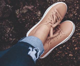 feet-4756507_2
